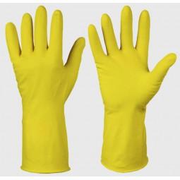 Перчатки химостойкие общехозяйственные,12 пар/240 пар (коробка)