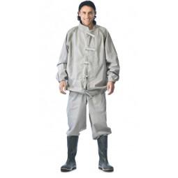 Костюм ЛГН шахтерский: куртка+брюки