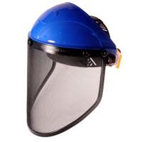 Щиток защитный лицевой НБТ2