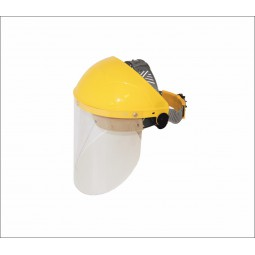 Щиток защитный лицевой  НБТ2 ВИЗИОН®  РОСОМЗ RAPID (423130)