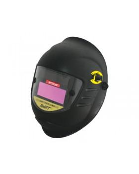 Щиток защитный электросварщика НН12 CRYSTALINE® STANDART Favori®T РОСОМЗ (51285)