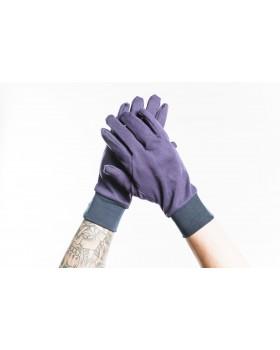 """Перчатки термостойкие трикотаж """"WORKER jersey"""""""