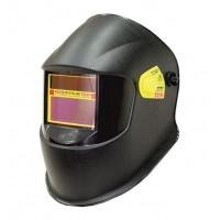 Щиток защитный электросварщика НН75 CRYSTALINE® ЯМАЛ BIOT™ 57545