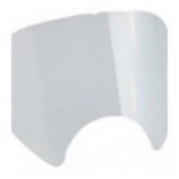Защитная самоклеящаяся пленка 5951 для полнолицевой маски 5950, в упаковке10шт/600шт